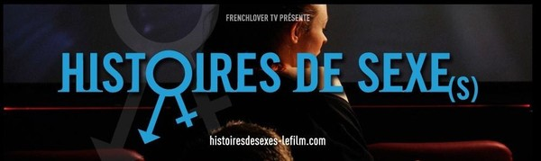histoires de sexes cd1